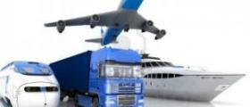Транспортни услуги в Бургас-Славейков