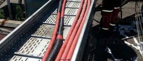 Трасиране на кабели Търговище