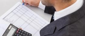 Трудово-правни консултации в София-Дианабад - СТМ ПЛЮС ООД