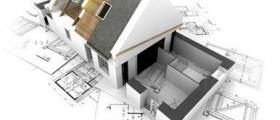 Управление инвестиционни проекти в Силистра