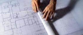 Управление на инвестиционни проекти в Благоевград