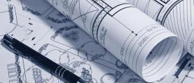 Управление на инвестиционни проекти в Радомир