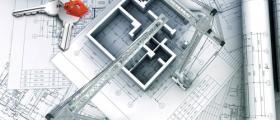 Управление на инвестиционни проекти в София