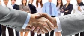 Управление на проекти Ботевград