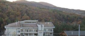 Управление общинска собственост - Община Минерални бани