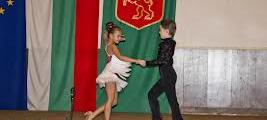 Уроци по балет Горна Оряховица