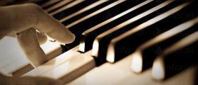 Уроци по пиано Оборище-Център