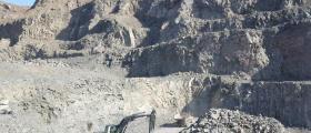 Услуги със строителна механизация в Бургас - Благоустройствени строежи ЕООД