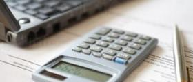 Външнотърговско счетоводство в Русе
