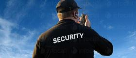Въоръжена и невъоръжена охрана в София-Красно село