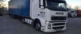 Вътрешен транспорт Враца