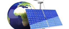 Възобновяване на енергийни източници Русе