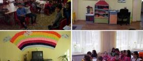 Възпитание на деца в Бургас