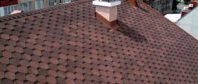 Възстановяване на разрушени комини в Самоков, Варна, Бургас, София, Плевен