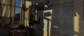 Вечерна форма на обучение в 5-ти и 8-ми клас във Варна