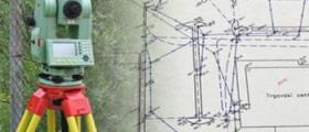 Вертикална планировка в Северна България