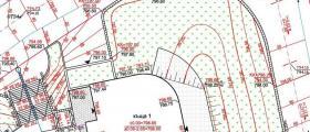 Вертикални планировки във Варна - Прециз Инженеринг ЕООД
