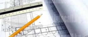 Вертикално планиране в град Белоградчик