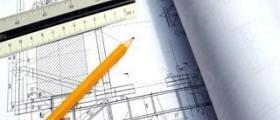 Вертикално планиране в Плевен