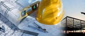 Вертикално планиране във Видин