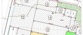 Вертикално планиране във Враца