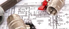 ВиК, ремонти и нови инсталации, водомери, спирателни кранове
