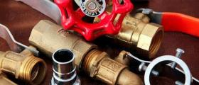 ВиК услуги - изграждане и ремонт на инсталации по домовете