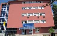 Виросологични изследвания в София - Красно село
