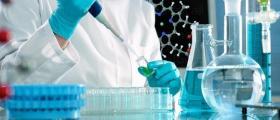 Вирусологични изследвания Пловдив и Хасково