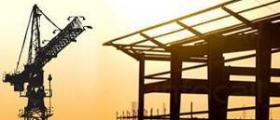 Високо строителство в Нова Загора