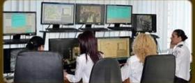 Внедряване и поддръжка на софтуер в Разград