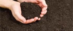 Внос и дистрибуция на абсорбенти за земеделие в София-Оборище