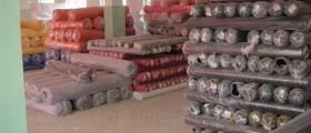 Внос и продажба на платове в Хасково