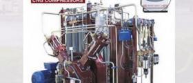 Внос и сервиз на компресори за метан в Димитровград