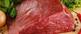 Внос на говеждо месо Плевен