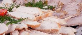 Внос на пилешко месо Плевен