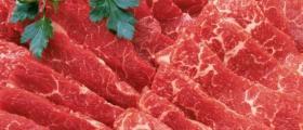 Внос на свинско месо Плевен