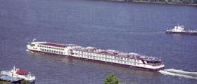 Воден транспорт София-Витоша