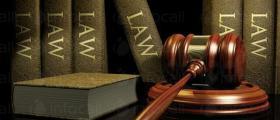 Връчване на съдебни призовки в Силистра
