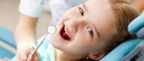 Зъболечение в Каварна