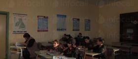 Задочна форма на обучение в 9-ти клас във Варна