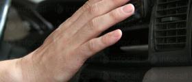 Зареждане и профилактика на автоклиматици в София-Люлин - Ауто Тед ЕООД