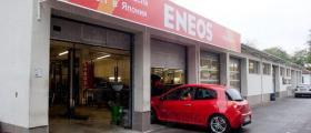 Зареждане на гуми с азот в Пловдив