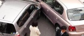 Застраховки Гражданска отговорност и Автокаско в Пловдив