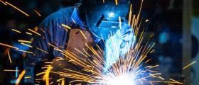 Заваръчни дейности на черни и цветни метали в Пазарджик