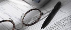 Заверка годишни финансови отчети в София-Център