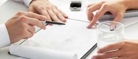 Заверка на документи и пълномощни в Нови Пазар