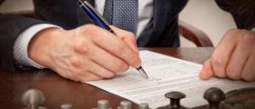 Заверка на документи и преписи в Ямбол