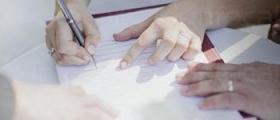 Заверка на документи в Бяла
