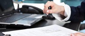 Заверка на документи в Пловдив-Кършияка